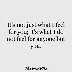 Cute Girlfriend Quotes, Love My Husband Quotes, Boyfriend Quotes, My King Quotes, Soulmate Love Quotes, Man Up Quotes, Love Quotes For Him Romantic, Love Quotes For Her, Romantic Sayings