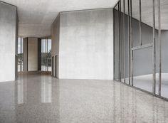 Michael Meier und Marius Hug Architekten AG - Hochhäuser / Baden Nord