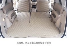 """Obtain wonderful pointers on """"Kia Sedona"""". They are actually on call for you on our internet site. Nissan Elgrand, Nissan Quest, Car Trunk, Home Entertainment, Rear Seat, Interior Accessories, Sliding Doors, Pu Leather, Trunks"""