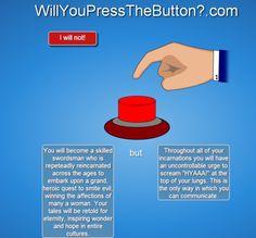 Presspresspresspress!!!!