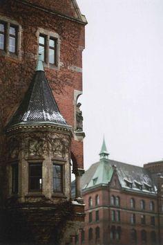 Hamburg (by Jord de Kat Angelino)