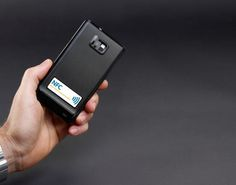 The future of Mobile Marketing is NFC (Near Field Communication)