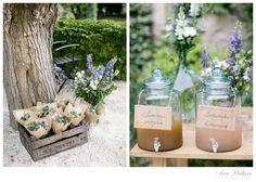 Wedding party in Provence. — English Speaking Wedding & Engagement Photographer, Paris, France