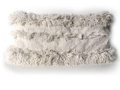Moroccan wedding pillow, Vintage Handira pillow, Berber Throw pillow, Morrocan decor, Home decor, Moroccan cushion - Handira cushion H52