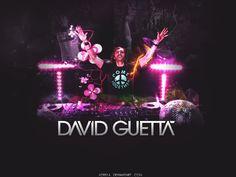 David Guetta Nebula iPad case, Available for iPad iPad iPad 4 , iPad mini and iPad Air David Guetta, House Music, Music Is Life, Radio 538, Best Dj, Snoop Dogg, Electronic Music, Beach Party, Edm