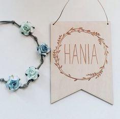 hania_33 copy
