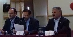 """""""Ahorca"""" Gobierno del Estado a la UABC"""