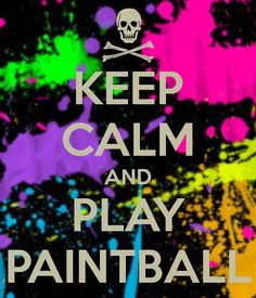 Imgs For > Paintball Wallpaper Hd Iphone