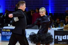 Ballroom Fashion | ВКонтакте