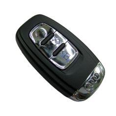 Audi Key Ring Hidden Camera Smallest Spy Camera Mini Spy Camera Hidden Camera