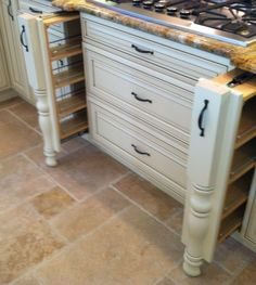 Contractor's Choice: Best Wholesale Solid Wood Kitchen Cabinets NJ