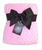Deken Cotton Candy Roze Elodie Details euro { www. Elodie Details, Space Outfit, Pink Blanket, Little Fashionista, Cotton Blankets, Tween Girls, Baby Gear, Cotton Candy, Toddler Girl