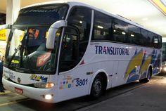 iOnibus