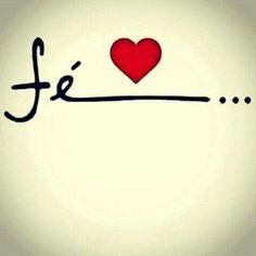 #Fe#Jesus