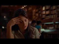 El Estudiante- movie 2009