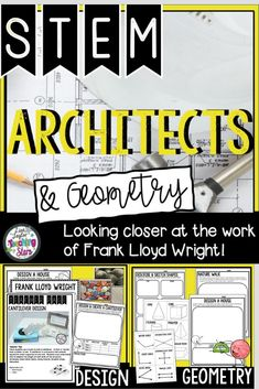 STEM Architect