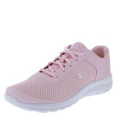 40f3b426734c86 Women s Gusto Performance Cross Trainer. Pink WorkoutBest Workout  ShoesChampion ...
