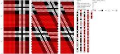 LD2GHvBXwy4.jpg (1280×581)