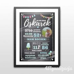 Chalkboard Quotes, Art Quotes, Announcement, Honey, Baby, Poster, Baby Humor, Infant, Babies