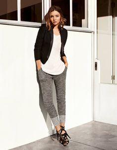 Miranda Kerr for H&M Spring