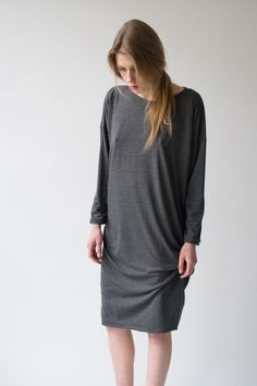 Chiton Slim from TRUSST ME BASIC collection