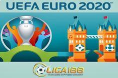 8 Liga188 Ideas Bandar Agen Online Games For Kids