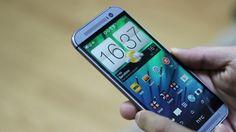 """Uno dei maggiori problemi del pur ottimo e stabile Android Lollipop era il battery drain che lascia spesso a piedi i suoi utenti. Ora Google, con l'uscita di Marshmallow, avrebbe introdotto la tecnologia """"Doze"""" come rimedio. Risolutivo? Macché..."""