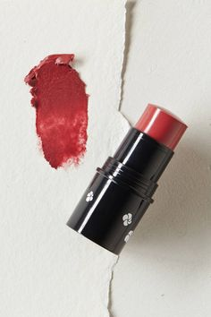 Rouge Bunny Rouge Blush Wand - anthropologie.com