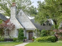 French Country House Tour - Its Overflowing
