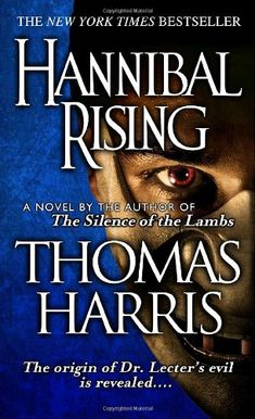 Hannibal Rising by Thomas Harris,http://www.amazon.com/dp/044024286X/ref=cm_sw_r_pi_dp_Yqmttb1MM8JJ57N9