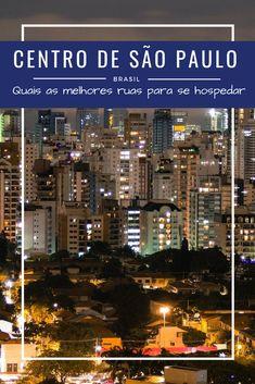 dd381320e O centro de São Paulo oferece uma quantidade imensa de hotéis