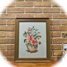 Fridays Flowers & Fashion.......Shop Of The Week Team Treasury.....KISVTEAM by Patty Freeman on Etsy