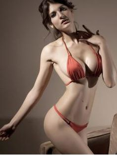 EroticLingerieSale, the online lingerie and swimwear store offers lingerie discount price