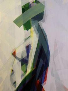 Ryoko Tajiri - Hall Spassov Gallery