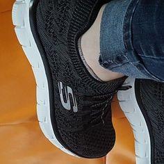 c3a84c1d8 Las 12 mejores imágenes de Zapatillas de moda en Chema Sport ...