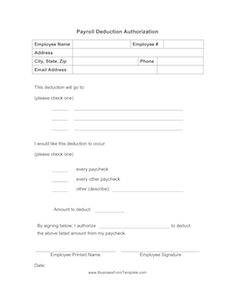 Employee Grievance Form  Pdf And Filing