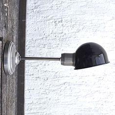 MyZorki Design Lampy Loft Lampy Industrialne Kable w Oplocie | Oświetlenie Kinkiet Industrialny Loft Black #684 | MyZorki Design | Zorki Factory
