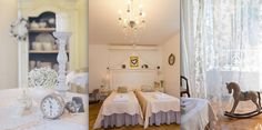 B&B il Cuore, Via Giardini 13, Massa (MS) - Toscana, Italia ❤️ Toscana Italia, B & B, Bed, Furniture, Home Decor, Decoration Home, Stream Bed, Room Decor, Home Furnishings
