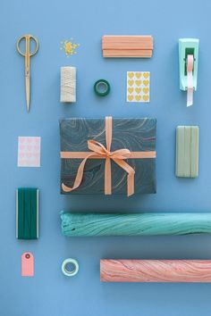 wrapping-bundles-marble