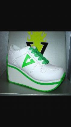 8974f7da004 I wantttt. Andie · Platform shoes for shortys