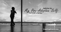 Adoptive Parents, New Parents, Adoption In California, Kinship Care, Types Of Adoption, Foster Care System, International Adoption, Foster Care Adoption, Foster Family