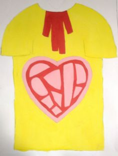 T- Shirts,T- Shirts Design, Development of skill of use of different color mediums and techniques. Maharashtra Drawing Grade Examination Elementary Drawing, Describe Yourself, Drawing For Kids, Design Development, Different Colors, Watercolor Paintings, Shirt Designs, Drawings, Shirts