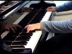Richard clayderman richard clayderman pinterest for Jardin secret piano