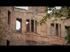Scotland's Clans - Gordon