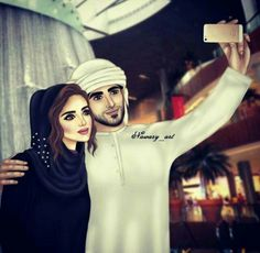 Uploaded by Noda Ahmed. Find images and videos on We Heart It - the app to get lost in what you love. Love Cartoon Couple, Cute Couple Art, Couple Sketch, Girl Sketch, Couple Dps, Cute Muslim Couples, Cute Anime Couples, Lovely Girl Image, Girls Image