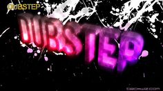 This Is Dubstep 2013 by Dubstrix. Dubstrix.COM is part of a music network devoted to delivering you the best and most versatile sounds in bass music. All material on this channel is posted with the explicit consent of the artist/labels and no copyrights are violated in any way whatsoever. Please direct ALL Submissions to: upload@dubstrix.com