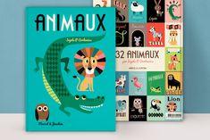 Marcel, Lion, Illustrations, Baby Kids, Kids Room, Animals, Children Books, Camille, Zoom Zoom