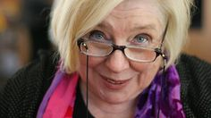 BBC Radio 4 Extra - Fay Weldon Stories, Living By the Small Print