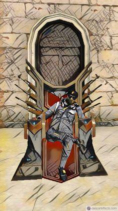 Samurai Wallpaper, Joker Hd Wallpaper, Game Wallpaper Iphone, 4k Wallpaper For Mobile, Mobile Legend Wallpaper, Joker Wallpapers, Go Wallpaper, Halloween Wallpaper Iphone, Gaming Wallpapers