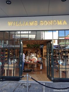 Williams-Sonoma, West Elm, Pottery Barn & Pottery Barn Kids now open in Sydney! Home Gadgets, Cooking Gadgets, Cooking Tools, Pottery Barn Kids, Electric Skillet Recipes, Cast Iron Recipes, Architecture Quotes, Soft Foods, Cast Iron Cooking